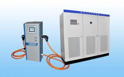 产品名称: 电动车充电桩 规格型号: kl-ddc-100kw---kl-ddc-500kw